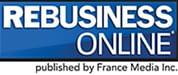 rebusiness online