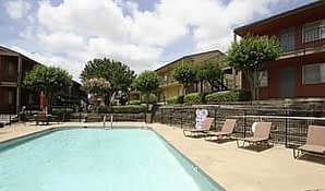 Sierra Vista Fort Worth TX